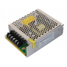 Switching Power Supply CHS35-24 1.5A 24V