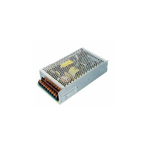 Switching Power Supply CHS200-24 8.3A 24 V