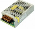 Switching Power Supply CHS50-24 2.1A 24V