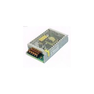 Switching Power Supply CHS60-24 2.5A 24V